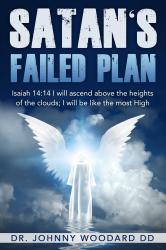 Satan's Failed Plan