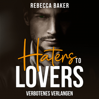 Haters to Lovers