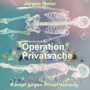 Operation Privatsache