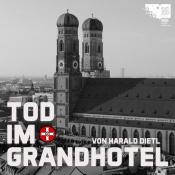 Tod im Grandhotel