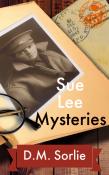 Sue Lee Mysteries
