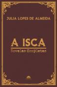 A Isca