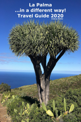 La Palma ...in a different way! Travel Guide 2020