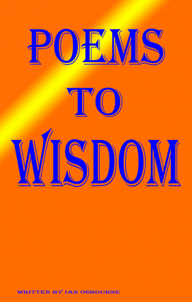 Poems to Wisdom