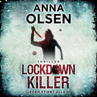Lockdownkiller