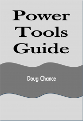 Power Tools Guide