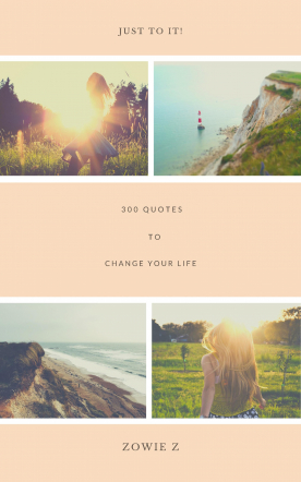 300 quotes to change your life