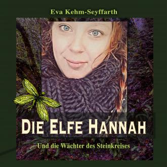 Die Elfe Hannah