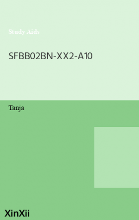 SFBB02BN-XX2-A10
