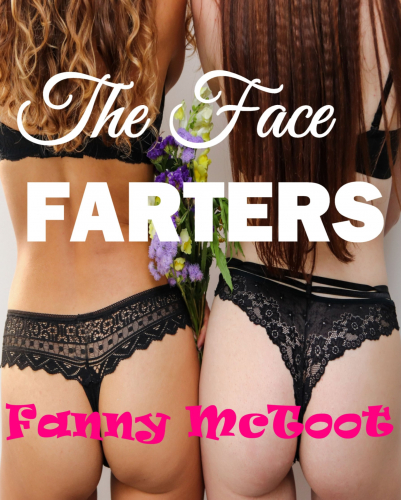 The Fact Farters