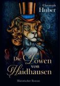 Die Löwen von Haidhausen