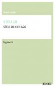 STEU 28