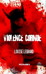 Innocence Cornue