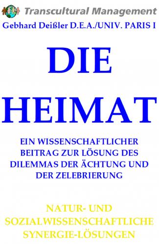DIE HEIMAT