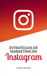 Estrategias de Marketing en Instagram