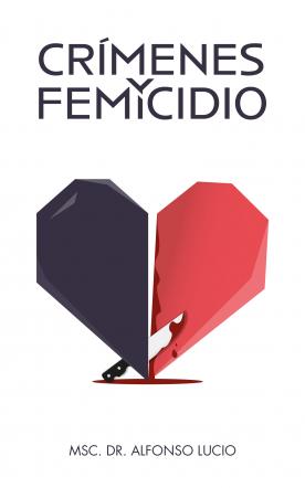 Crímenes y Femicidio