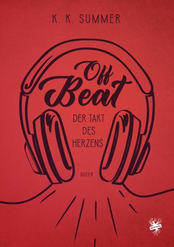 Off beat - Der Takt des Herzens