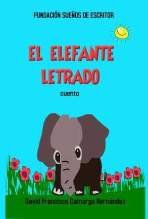 EL ELEFANTE LETRADO