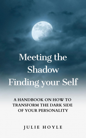 Meeting the Shadow, Finding your Self