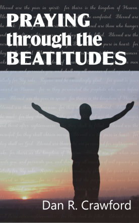 Praying Through the Beatitudes