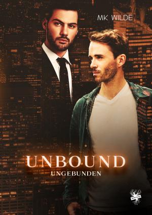 Unbound - Ungebunden