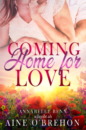 Coming home for love