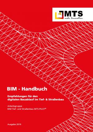 BIM-Handbuch