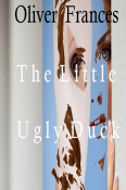 The Little Ugly Duck