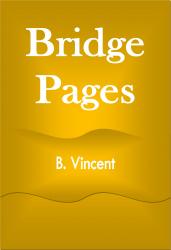 Bridge Pages
