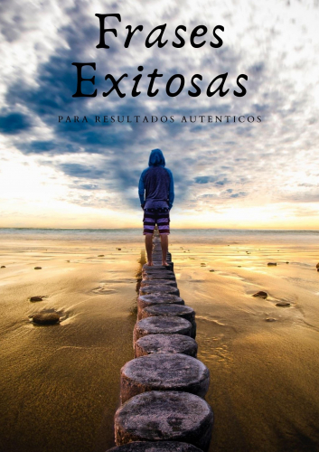 Frases Exitosas