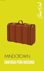 Mindotown