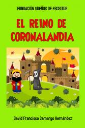 EL REINO DE CORONALANDIA