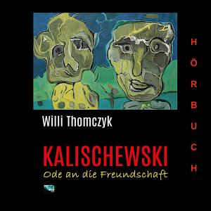 Kalischewski
