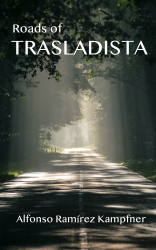 Roads of Trasladista