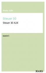 Steuer  30
