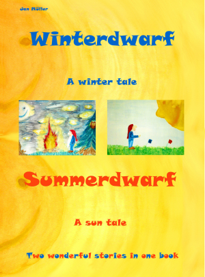 Winterdwarf - Summerdwarf