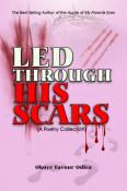 Led Through His Scars