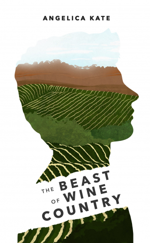 Beast of Wine Country