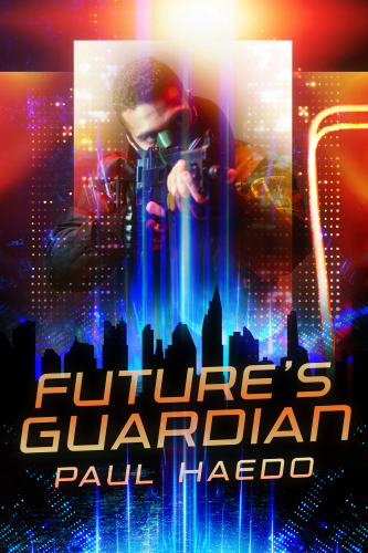 Future's Guardian