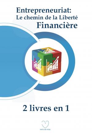 Entrepreneuriat: Le chemin de la liberté financière