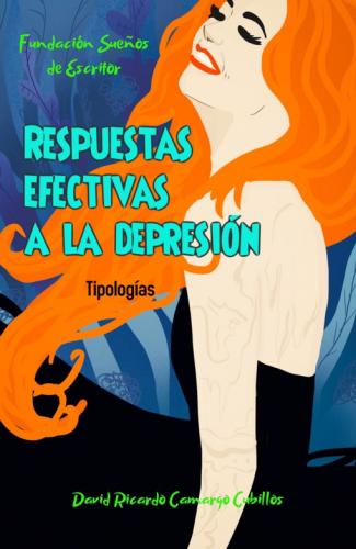 RESPUESTAS A LA DEPRESIÓN