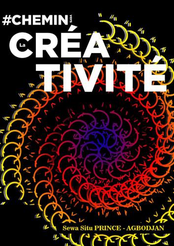#Chemin vers la créativité
