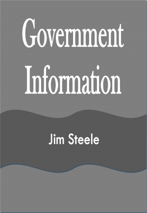 Goverment Information