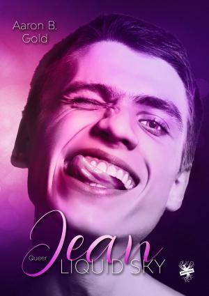 Jean – Liquid Sky