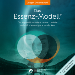 Das Essenz-Modell
