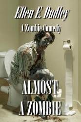 Almost a Zombie