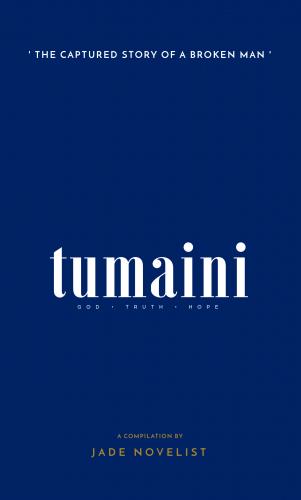 Tumaini
