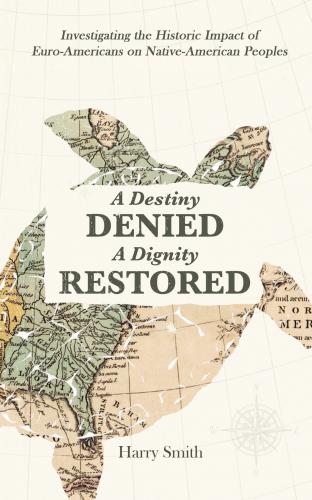 A Destiny Denied... A Dignity Restored