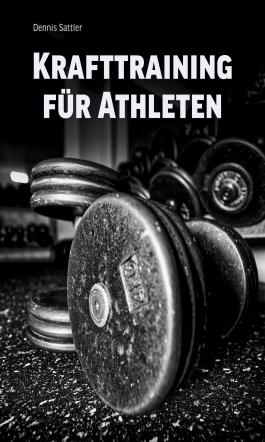 Krafttraining für Athleten
