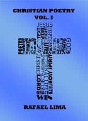 Christian poetry volume I